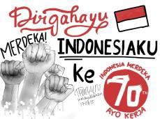 dirgahayu-indonesia-ke-70